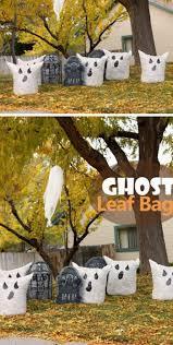 Halloween Props Clearance Diy Halloween Outdoor Decorations Halloween Decorations Pinterest
