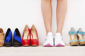 Comfortable Shoes Pregnancy 8 Tips For Buying Shoes That Are Good To Your Feet Harvard Health