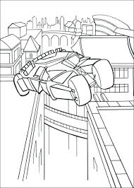 lego batman car coloring pages batmobile coloring pages coloring pages batman car jumping coloring