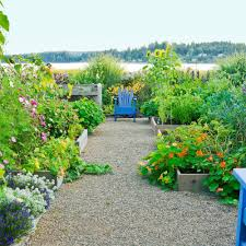 Design A Vegetable Garden Layout by Gallery Of Vegetable Garden Design Layout Pictures Ideas Trends