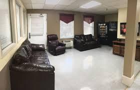 photo gallery illini heritage rehab u0026 health care nursing home