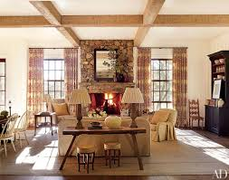 livingroom fireplace fireplace ideas and designs photos architectural digest