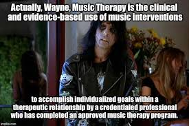 Music Major Meme - best music therapy meme ever imgflip