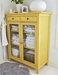 bathroom linen storage ideas best 25 linen cabinet ideas on linen storage modern