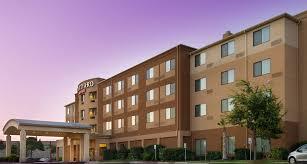 Comfort Inn In San Antonio Texas Seaworld San Antonio Hotels Courtyard San Antonio Seaworld
