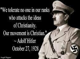 Anti Religion Memes - the anti religion meme thread page 21 grasscity forums