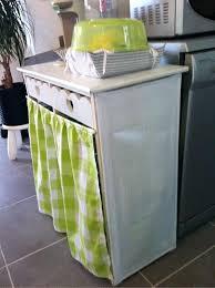 meuble cuisine rideau coulissant rideau pour placard cuisine rideau pour meuble de cuisine petit