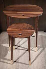 Plywood Bedside Table by Small Side Table Designs Perfection In The Little Things