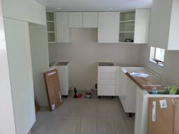Ikea Kitchen Design Planner by Best Image Of Kitchen Cabinet Planner All Can Download All Guide