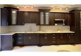 Shaker Kitchen Cabinets Shaker Kitchen Cabinets