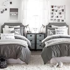 guys bedding guys bedding ideas teen guys bedding dormify