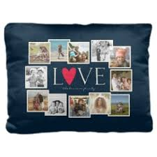 engraved pillows custom pillows personalized throw pillows shutterfly