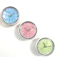 Clock For Bathroom Best 25 Bathroom Clocks Ideas On Pinterest Full Bath Paris
