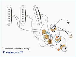 super strat wiring with 1 volume 1 tone u2013 pressauto net