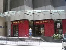 bureau vall馥 bayeux 咖啡店 wikivisually