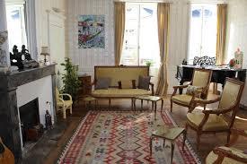 chambre d hote ancenis chambres d hôtes loire séjours chambres d hôtes ancenis