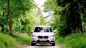 bmw x1 uk 2016 pictures the new bmw x1 youtube