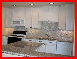 rona kitchen island amazing kitchen backsplash tiles rona http web top for popular and