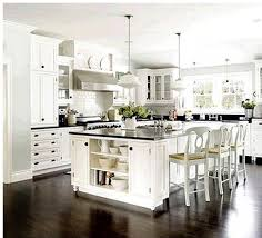 Black Hardware For Kitchen Cabinets Knobs Kitchen Cabinets Black And White For Door Decorating Quicua