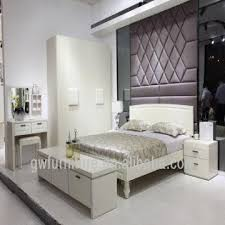 White Italian Bedroom Furniture White Colour Modern Style Wood Italian Bedroom Furniture Global