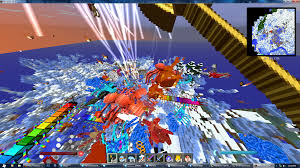 2b2t Map The Most Insane Minecraft Server Ever