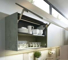 kitchen wall storage ideas clever kitchen cabinet and wall storage ideas