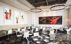 restaurants open thanksgiving day houston caracol restaurants travel leisure