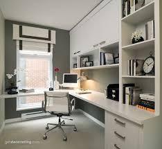 office home home office home offices home office photos getdecorating com