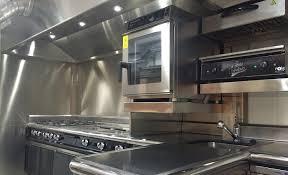 los siete pasos necesarios para poner a cocina leroy merlin en accion 4 ideas para aprovechar el espacio en las cocinas profesionales