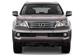 lexus rx400h headlight recall 2010 lexus gx460 reviews and rating motor trend