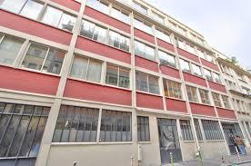 recherche bureaux recherche de successeur pour une location de bureaux 75011