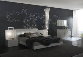 mural awesome high quality wall murals bedroom murals for adults
