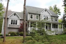 Homes For Sale Wolfeboro Nh by 33 Winnipesaukee Dr For Sale Wolfeboro Nh Trulia