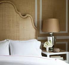 chambre pour faire l amour 8 conseils très simples à appliquer pour avoir une chambre feng shui
