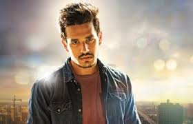 akhil hair style akhil akkineni height weight age more oh celebrity