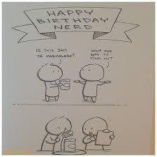 birthday cards luxury nerd birthday cards nerdy birthday card