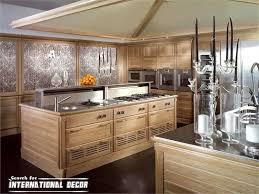 italian kitchen furniture exclusive designs of italian kitchen and cuisine
