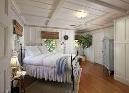 Interior Of Bedroom Image Best 25 Bed Placement Ideas On Pinterest Feng Shui Bedroom