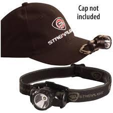 Streamlight Hard Hat Light Streamlight Enduro Led Headlamp Clips To Hat Brim