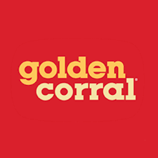 golden corral home