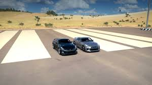 nissan gtr black edition 2017 nissan gt r vs 2012 nissan gt r black edition drag race