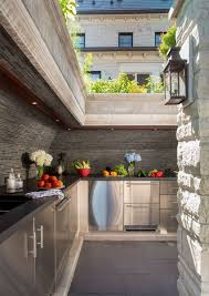 2017 Excellence In Kitchen Design North Shore Il Kalamazoo Outdoor Gourmet