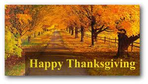 happy thanksgiving from on purpose magazine on purpose magazine