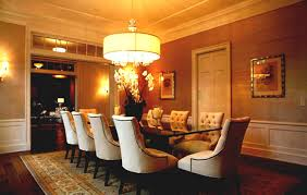 home design contemporary crystal dining roomdeliers modern