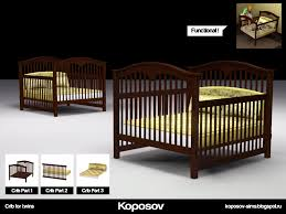 Pali Cribs Crib Divider Babies R Us Creative Ideas Of Baby Cribs