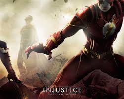 thanos injustice fanon wiki fandom powered by wikia image the flash injustice gods among us jpg injustice fanon wiki