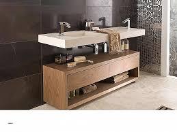 element bas de cuisine element bas salle de bain porte de placard de cuisine pas cher