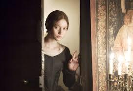 2011 in film ghost in the machine
