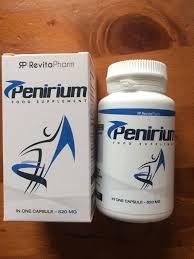 jual penirium new zealand mamapuas pw penis enlargement
