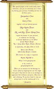 christian wedding program christian sles christian printed text christian printed sles